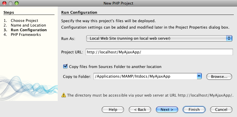php download file from url to client